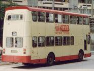 G524-32M