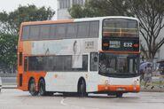 HT7507-E32-20130611