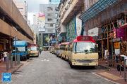 Hoi Pa Street Tsuen Wan 20160610 2