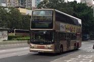 JR6276 3D