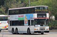KMB AV407 99R