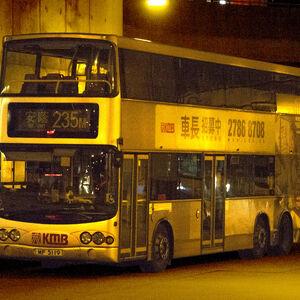 KMB MF5119 AVD1 KWF.JPG