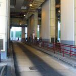 Kwai Fong Station 3.JPG