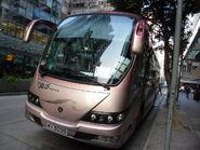 NR719 MV6035