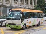 居民巴士NR805線