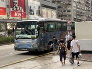 NY6725 Wing Kee Travel (Bus) NR57 06-08-2021(1)