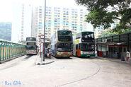 Pak Tin Bus Terminus 201508 -4