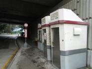 Pat Heung Road BT 20130526-2