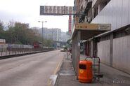SanPoKong-TaiYauStreet-6316