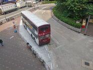 Sheung Shui BT exit