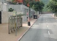 Stanley-ChungHomKokFireStation-North-5203