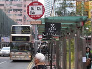 Tsuen Fu Street Garden 3