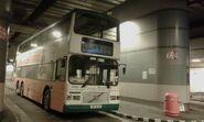 VA65(HP 8141)@694 in Tiu Keng Leng Stn