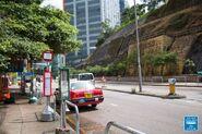 Wing Kei Road Kwai Fuk Road 20190618 2