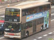 3ASV8(20121023)(D)@89