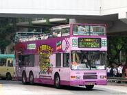 82M VA53 (2010-09-01)