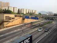 Ching Cheung Road 06-05-2017(4)