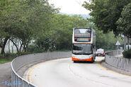 Chun Yue Road 201412 -1