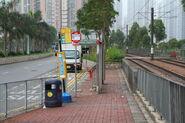 HK Wetland Park-W1