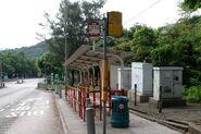 Ma Yau Tong Village-W3
