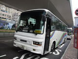 居民巴士NR908線