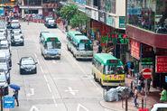 Shiu Wo Street 20160610 3