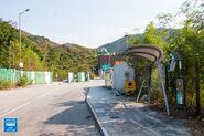 Siu Ho Wan 20210217