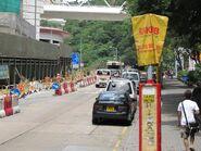 Yau Tong Centre S 1