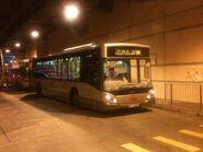 AVC44 KMB 278K 23-03-2014