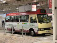CL7881 Kwun Tong to Tai Po 11-04-2021(2)