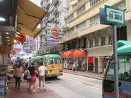 CausewayBay(JardineSt)GMBT 20210701 (4)