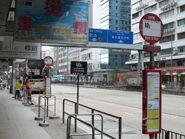 Cheung Lai Street 1a