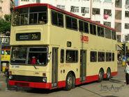 DT1288 26M