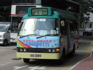 GMB NT86