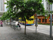 HKMunsangcollege 1307
