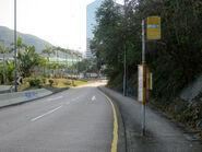 HK Academy of Medicine2 20190213