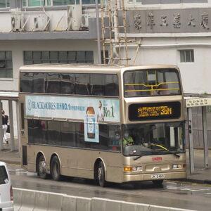 JK2480 36M.JPG