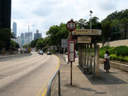 Kwok Shui Road Park CPR1 20210402