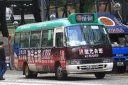 LD3023 HKGMB4B