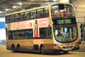 LF5502-961