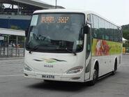 NLB MN44 MA4376 (1)