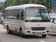 NR818 EM281 20200320 1