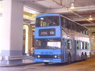 S3BL449 43M