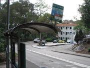 San Shek Wan Village 3