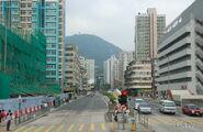 ShamShuiPo-TonkinStreet-1009