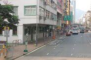 ToKwaWan-PakKungStreet-8978