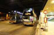 Tsz Wan Shan (Central) Bus Terminus 201705 -9
