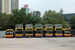Tung Chung Park4.jpg