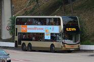 US3352-277X-20200509
