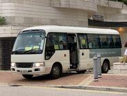 US5570 Sun Bus NR530 07-10-2020